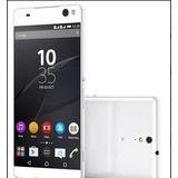 Celular Barato Smartphone C5 Xperia Tela 5.5 2chips Z4 Z5