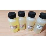 Esencia Para Jabones, Cremas,aceites Y Mas