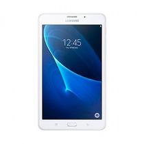 Tablet Celular Samsung Galaxy Tab A6 7 4g Lte Mod T285 2017