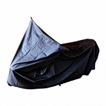 Capa Para Cobrir Moto Shadow 600/750 Boulevard M800 Térmica