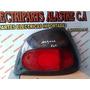 Stop Original Derecho/izq Megane Hatchback Lh 1999 A 2003