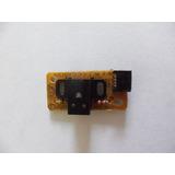 Sensor Del Carro Reloj Impresora Epson T20 T22 Tx130 Nx L200