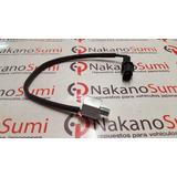 Sensor Knock Detonacion Mitsubishi Eclipse Eagle Talon 2.0