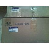 Amortigador Delantero Derecho Hyundai Getz 1.6/ 1.3