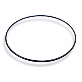 Borracha Vedação Fundo Casio Dw-5600e G-100 G-101 Gwx-5600