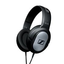 Sennheiser Hd 201 Headphone Over-ear Stereo Fechado **