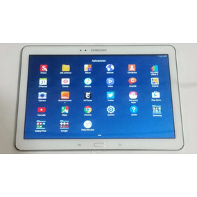 Samsung Galaxy Note 10.1 16gb Usada Sm-p600 Tablet Orgnl A28