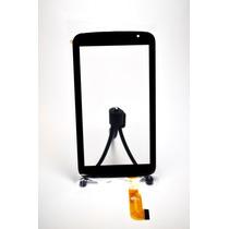 Touch 7 Pulgadas Tablet Tech Pad Xtab781+ Gt70mk727