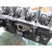 Motor Parcial Ka/fiesta/ Zetec Rocam 1.0 Gas Flex E 1.6 Flex