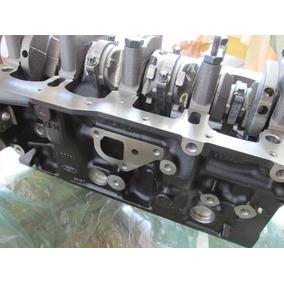Motor Ka/fiesta/ Zetec Rocam 1.0 1.0 Gasolina/flex