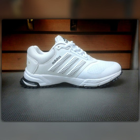 Zapatos Adidas Maraton Ultimos Modelos