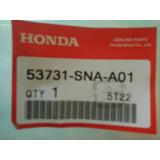 Manguera De Servicio Direccion Honda Civic 2006-2009