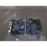 Cooler Projetor Lg Ds325