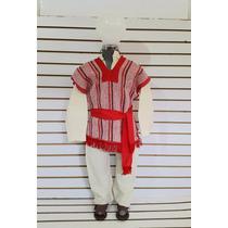 Disfraz De Pastor Pastorcito Niño Disfraces Para Pastorelas