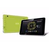 Tablet Panacom 7 Quadcore 1gb Ram Hdmi Funda Mar Del Plata