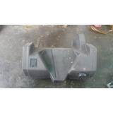 Tanque De Combustible De Tractor 5403 Mn10302-b
