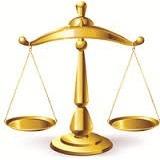 Servicio Abogado Sucesión Divorcio Legalización Documento