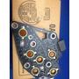 Valvula Interruptor Presión De Aceite D Caja Impala 24223197