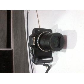 Camera Fotografica Canon.16.0 Mega Pixels..