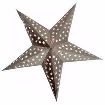 10 Lamparas Chinas De Estrella, Articulo Boda