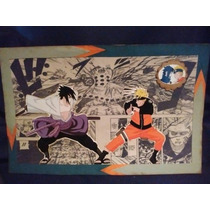Posters Anime