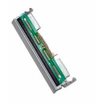 Cabezal Para Impresora Epson Tm-t88v. Lps