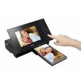 Papel 120 Hojas Impresoras Fotograficas Sony Serie Dpp-f
