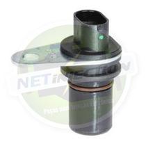 Sensor Velocidade Gm Blazer S10 4x2 4.3 V6 2.8 Original