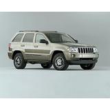 Empacadura Tapavalvulas Jeep Grand Cherokee 4.7 (2004-2007)