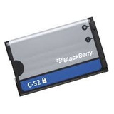 Bateria Blackberry C-s2 8520 9300 9000 8900 8300