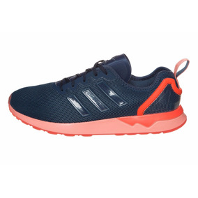 Zapatillas adidas Zx Flux Adv Newsport