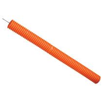 Manguera Flexible Con Guía 3/4in X 50m 136853 Surtek