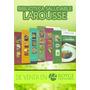 Biblioteca Saludable Larousse 6 Vols
