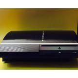 Playstation 3 Fat 40gb