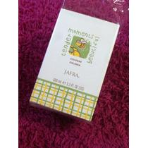 Perfume Tender Momentos Jafra