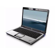 Display Para Mini Lap Hp Dv6500