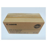 Cilindro Original Canon Gpr-10 Ir1310/1630