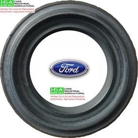 Estopera Copa Caja Triceta Ford Ecosport 4x4 2.0 *.*