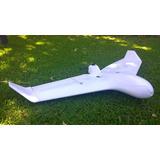 Uav, Dron, Avión No Tripulado, Listo Para Volar, X5