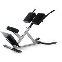 Silla Romana Hypertensiones Gym
