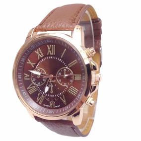 Promoção Compre 1 Relógio De Pulso E Leve 2 - Código 1020