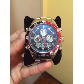 Relógio Marca Coss