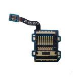 Flex De Memoria Micro Sd Samsung I8190 S3 Mini