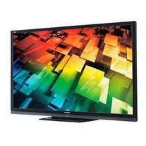 Pantalla Sharp Smarttv 60 3d 4k (descripción)