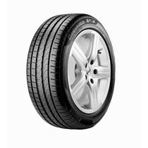 Pneu Pirelli 195/55r16 Cinturato P7 91v - Sh Pneus