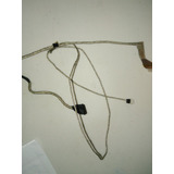 Cable Flex Flexor Toshiba Satellite C655 C650 C655d