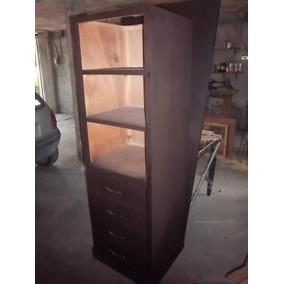 Mueble Para Closet De Madera