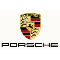 Peças Originais Porsche Carros Importados Linha Premium