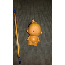 Boneca Antiga Mini Doll Pipitico Da Estrela 80s