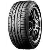 4 Neumaticos Bridgestone Potenza Re050a 295/30 R19 100y
